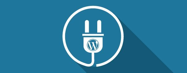 Essential Plugins For Your Blog